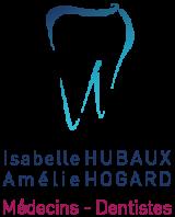 Cabinet Dentaire Hubaux et Hogard